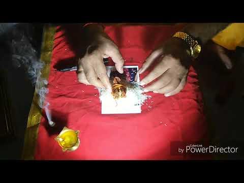 How to do Real Black magic vashikaran