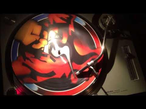 Rotterdam Terror Corps -  RTC Mash Up (Bass D mix)