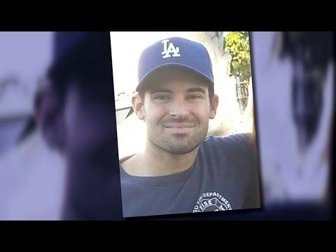 Kristin Cavallari's Brother Found Dead in Utah