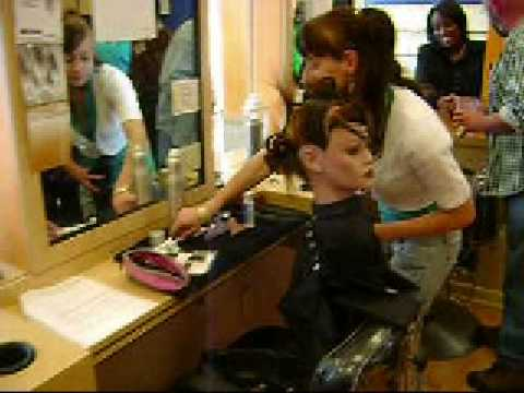 2009-empire-beauty-school-hair-show-competition-learn-how-to-cut-hair-barber-competition