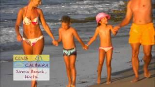 Club Calimera Sirens Beach (GK1106)