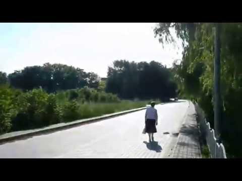 Террористы ДНР ведут...