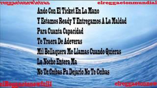 Pideme - Santana Ft. Khriz y Angel Y John Eric (letra) (original)