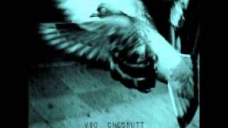Watch Vic Chesnutt Over video