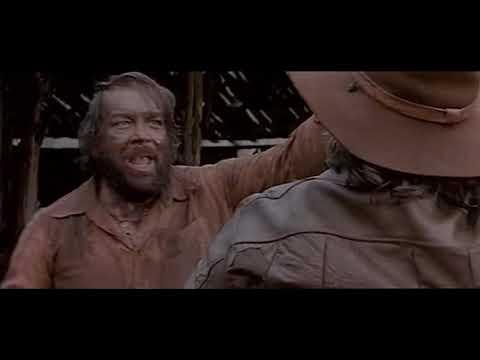 Bud Spencer En el Oeste se puede hacer... amigo  Mejores momentos