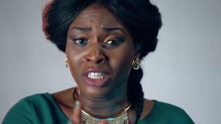 Dena Mwana -  Emmanuel (feat El Georges) Clip Officiel