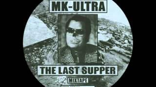 MK-ULTRA PROJECT - VIRUS [JACK, PAY, KARMA1]