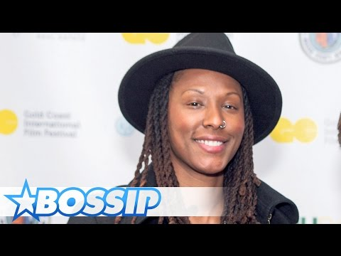 Chamique Holdsclaw Opens Up About Relationships With Jennifer Lacy, Steve Francis & Mental Illness