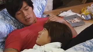Song hye Kyo& Hyun Bin Sweet Moment