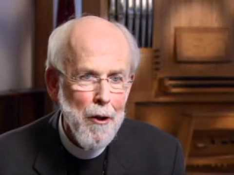 Bishop Mark Hanson on genetics - This Week in AgriBusiness