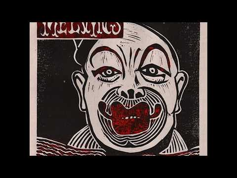 Melvins - Now I'm Here mp3