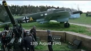 Битва за Британию  Ассы 2 мировой войны