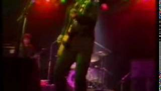 Johnny Thunders And The Heartbreakers. Personality Crisis.avi
