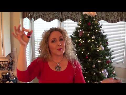 12-oils-of-christmas---#1-christmas-spirit