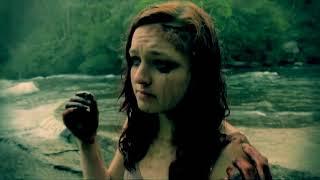 BOIRA FUSCA feat. ARIANNA RAPELLI - The Wild Atlantic Way