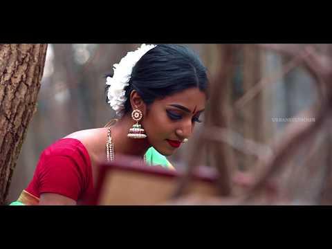 Pookal Pookum | Madrasapattinam| Cover Version 4k