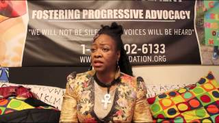 fpa foundation parent takara bey speaks out about acs agencies