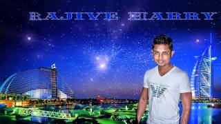 Rajive Harry - Dard Dilo Ki [ 2014 Bollywood  EDM  ] Brand New release