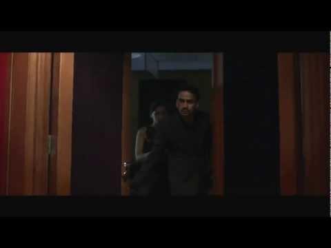 3 sum (2013) Trailer [Winky Wiryawan, Aline Adita, Hannah Al Rasyid, Joko Anwar]