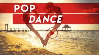 Summer Pop Dance - Royalty Free Music