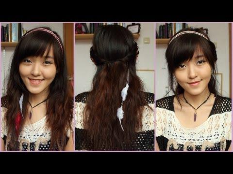 diy-boho-feather-headband-how-i-style-it-(3-hairstyles)
