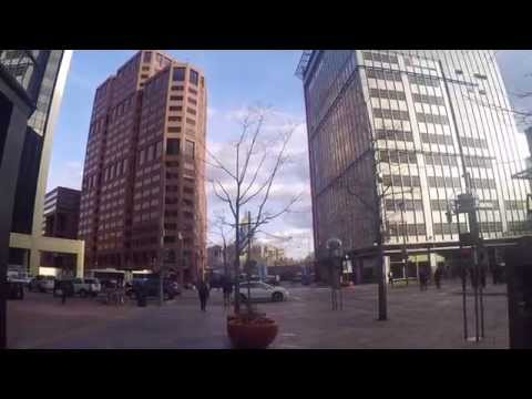 Downtown Denver Tour (HD)