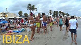 IBIZA - BEST OF IBIZA, SPAIN, HD