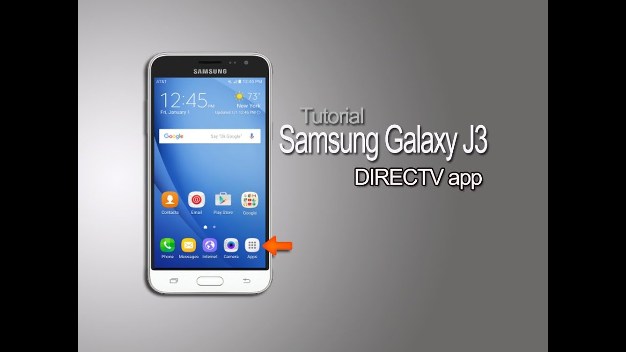 lotto app samsung galaxy