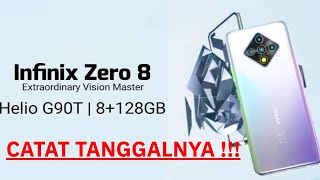 Servis HP Infinix S4 Rusak Mati Total Done 100% Softwaredownloadv4.1808.13.09 https://bit.ly/2CcwbZO.
