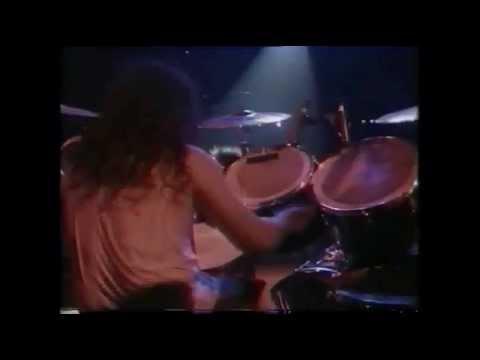 ACID REIGN - London Hippodrome, 1989 - Part 2 of 2