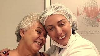 Humanizada, ASSIM É A NOSSA Odontologia HUMANIZADA