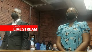 Bushiri and wife back in court for bail application