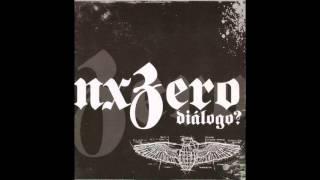 NX Zero - Diálogo? (CD Completo - 2004)