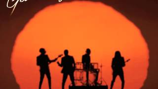 Daft Punk - Get Lucky feat Pharrell & Nile Rodgers Video