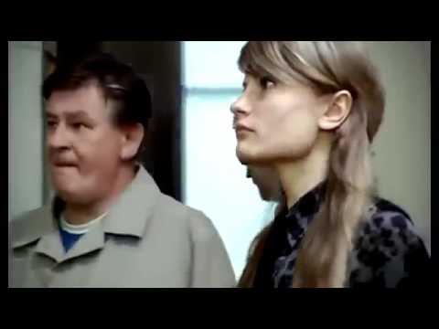ШИКАРНЫЙ БОЕВИК 2017! НЕЗАМЕНИМЫЙ 2017 Русские боевики, Фильмы про криминал