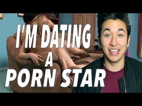 IM DATING A PORN STAR!?! | Brennen Taylor