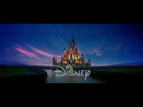 Disney.Walt Disney Animation Studios (Moana)
