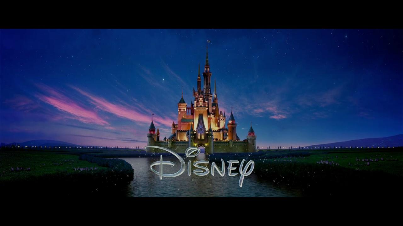Disney.Walt Disney Animation Studios (Moana) - YouTube