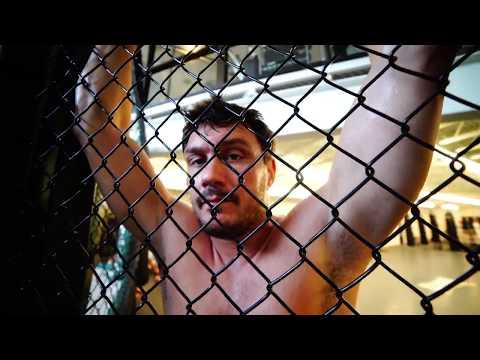 Bellator NYC: Fedor Emelianenko vs. Matt Mitrione | A Heavyweight Showdown