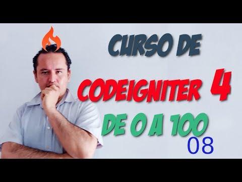 codeigniter-4🔥-[08.--base-de-datos-.env]