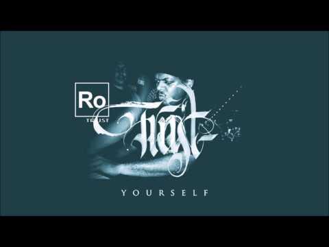 Romanthony ft. Lifestyles - Trust [Kerri Chandler Remix]