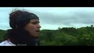 Khaja Tomar Preme Ami Habib Wahid Ft Shirin Full HD 1080p   YouTube