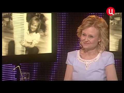 Дарья Донцова. Жена. История любви