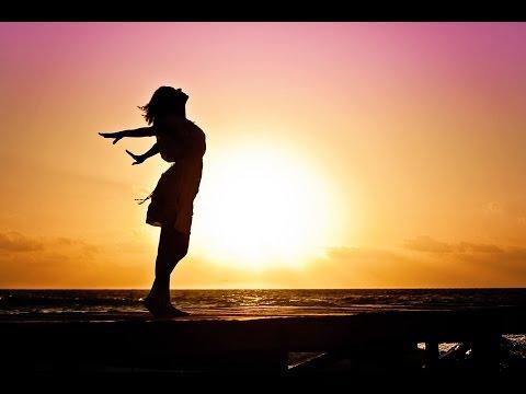 Heal Your Solar Plexus Chakra With This Music Meditation