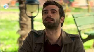 Poyraz Karayel 16. Bölüm - Aşk bağımlısı Poyraz