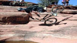 ULTIMATE SPORT FAILS COMPILATION EVER!!! 2013 ORIGINAL