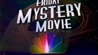 Video WAVY 10 Norfolk VA  October 1993  Perry Mason movie download MP3, 3GP, MP4, WEBM, AVI, FLV Oktober 2018