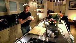 Gordon Ramsay Ultimativ Kochen   Gut kann auch günstig sein