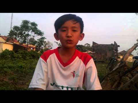 Quảng Trị: Video  Nghe hai