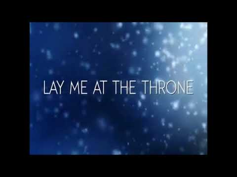 Karaoke Take Me To The King Tamela Mann version lower key